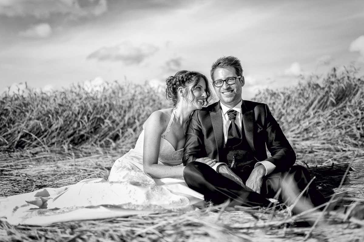 Casch Photography Hochzeitsfotografie