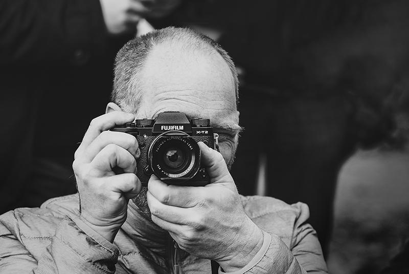 Carsten Schröder Fotografie