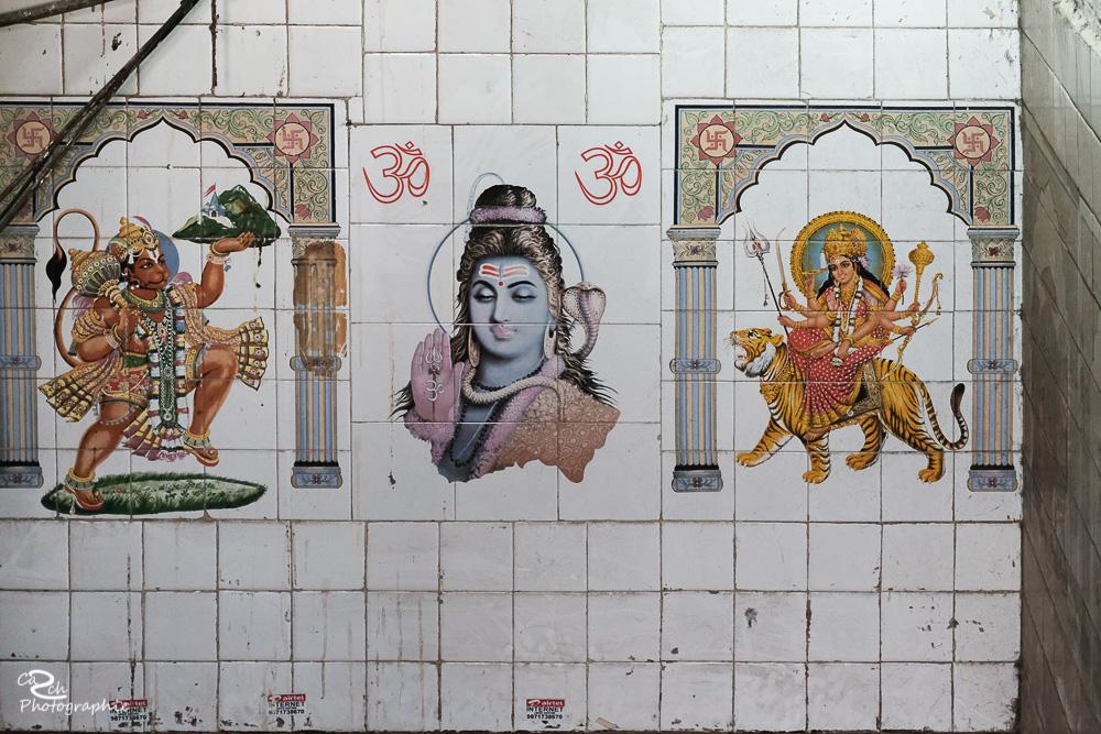 Carsen Schröder Fotografie Indien