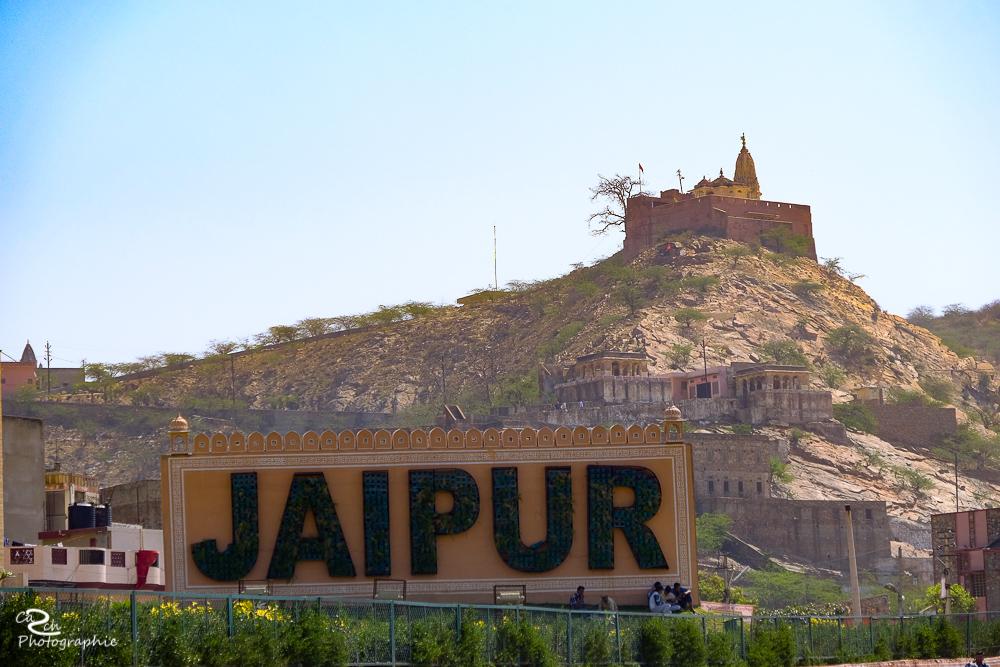 Carsten Schröder Fotografie Jaipur Indienreise