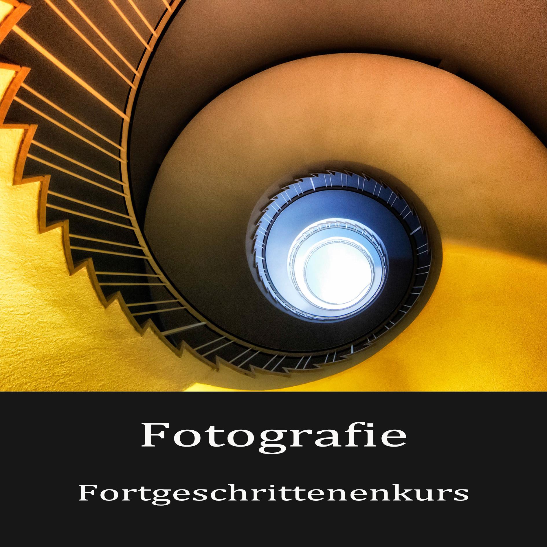 CaSch Photography