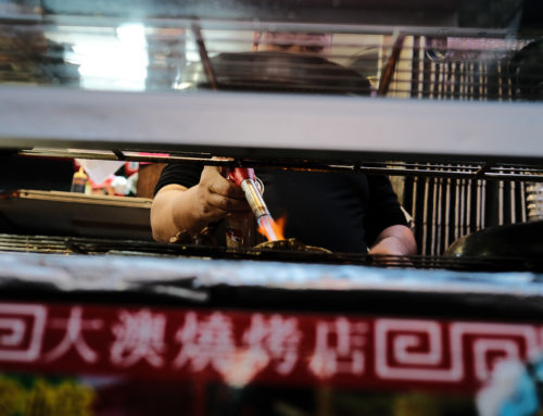 Hongkong | 2019  Teil 2