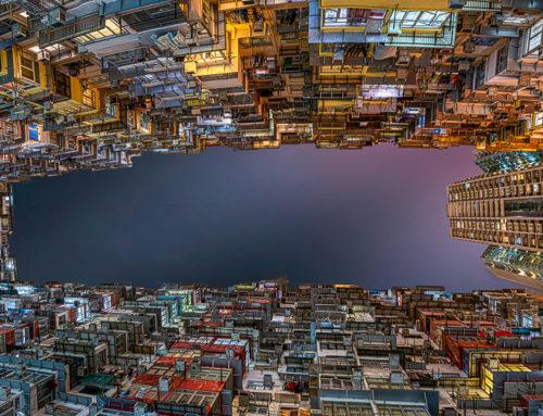 Hongkong | 2019  Teil 4